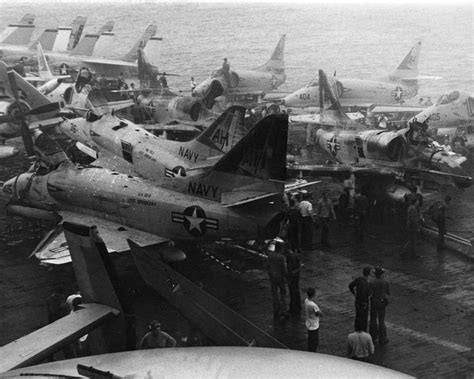 aborted cva 103 best aviation mishaps images on pinterest air ride