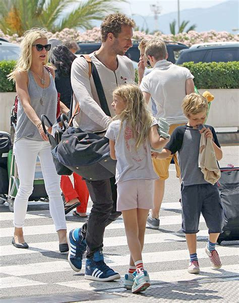 chris martin and gwyneth paltrow kids gwyneth paltrow strict diet caused separation alienated