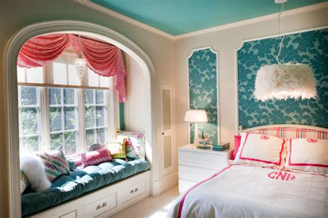 Tween Room Decor Tween Room Ideas On Tween Bedroom Designs And Nautical Style
