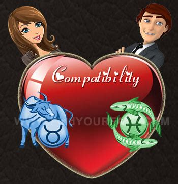 pisces man in bed taurus man and pisces woman in bed taurus woman with pisces man compatibility and
