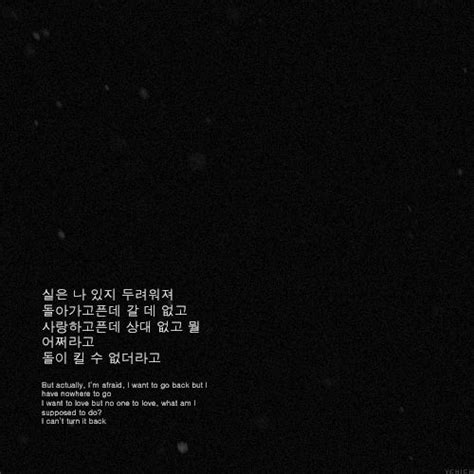 bts quote lyrics bts lyric quotes quotesgram