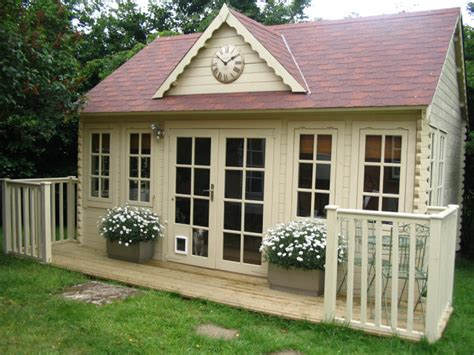 build this cozy cabin for under 6000 home design build your own log cabin for only 6000 cozy homes life