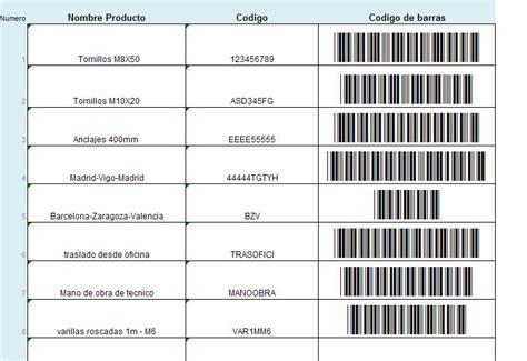 descargar control almacen en excel en portalprogramas descargar control almacen en excel gratis en