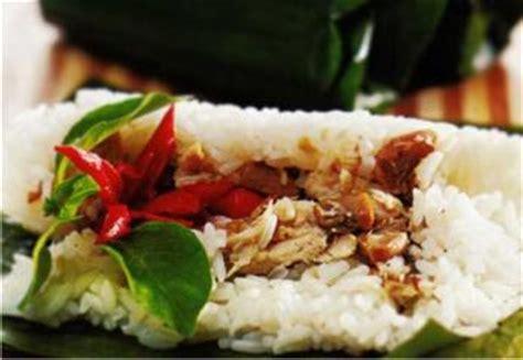 resep masakan ayam ingkung lezatwidhiaanugrahcom