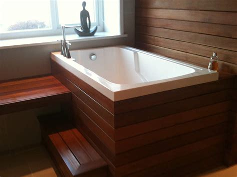short bathtubs canada deep bathtubs for small bathrooms toilets for small