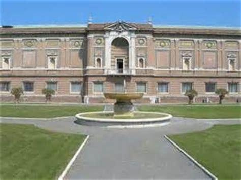 cortile belvedere bramante cortile belvedere bramante vatican palace vatican
