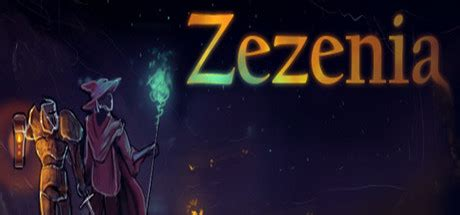tutorial zezenia online zezenia online on steam