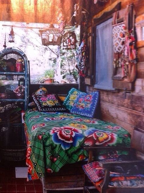 Bohemian Inspired Decorating Tapestries Hippie Bohemian Bedroom Bohemian Style Pinterest Boho Hippie Tapestries