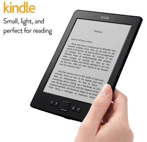 Ereader Gift Cards - kindle e reader