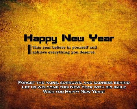 happy new year spiritual happy new year 2015 inspirational quotes quotesgram