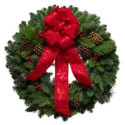 christmas forest handmade fresh jazz a tazz christmas