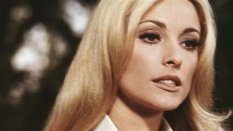 actress death pics producer roman polanski wanted actress sharon tate to have