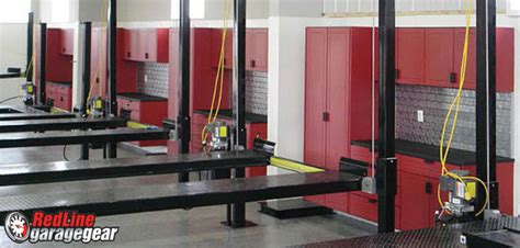 Garage Storage Of Knoxville Finding Garage Cabinets Dealer In Knoxville A Significant