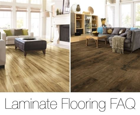 laminate wood flooring questions 28 images prestige