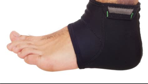 Dr Ortho Sy 6003 Knee Toes W Anti Slip 20 30 Mm shoe cushions for of foot top of foot tendonitis foot and knee from running