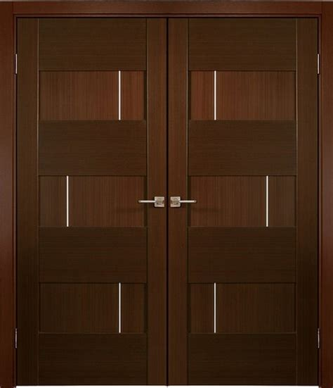 Door Designs modern main door designs for home single main door designs
