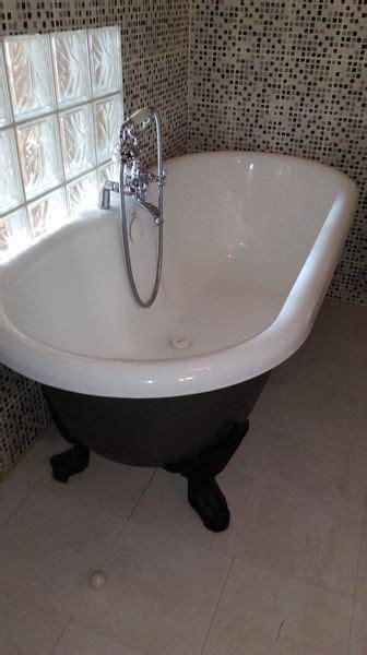 baignoire occasion baignoires occasion dans le centre annonces achat et