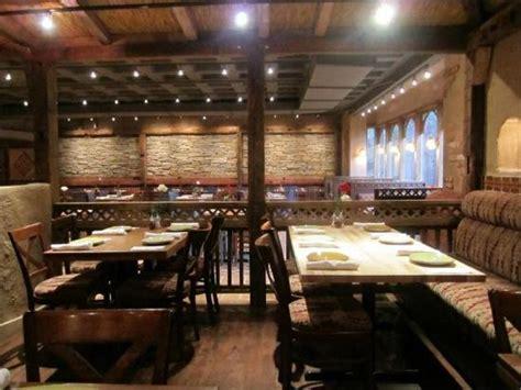 italian buffet toronto gilaneh restaurant toronto york menu prices