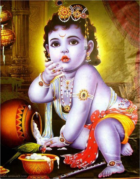 wallpaper desktop krishna baby lord krishna desktop wallpapers hd google search