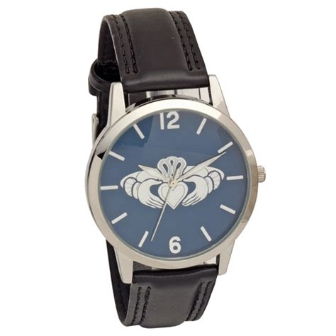 and mens fashion watches