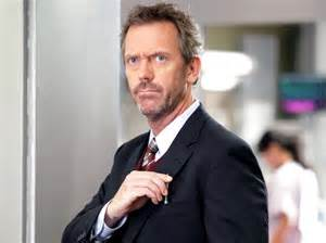 house tv shows house tv show dr house md tv dramas pinterest