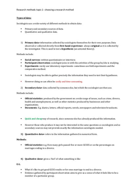 master thesis topic master dissertation topics marketing research