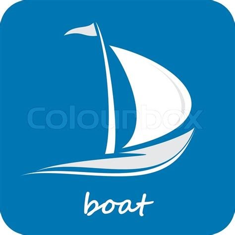 waves boat club prices white sailboat on the blue water yacht that sails on the