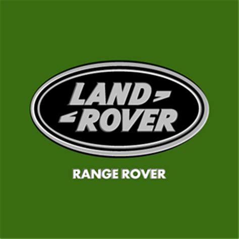 range rover vector ranger logo vectors free