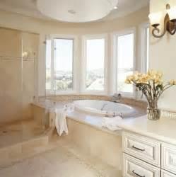 Bathroom crema marfil contemporary bathroom accessories