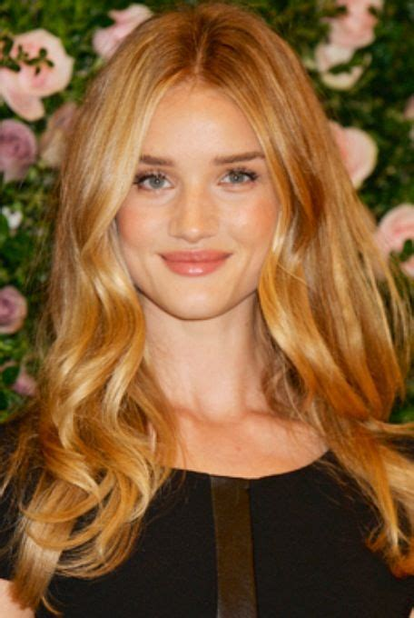 how to mix golden strawberry blond at home hair kits yessssss hair apparent pinterest
