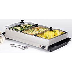 Kitchen Living Warming Tray 1000 Images About Buffet Warmer On Homeart