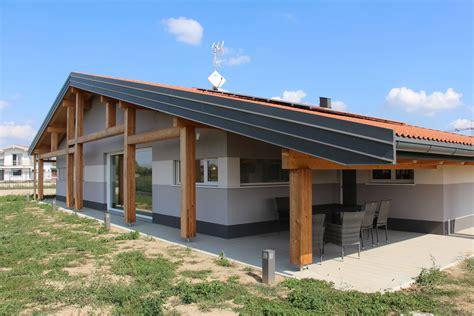 agenzia casa clima casaclima a 20081 abbiategrasso