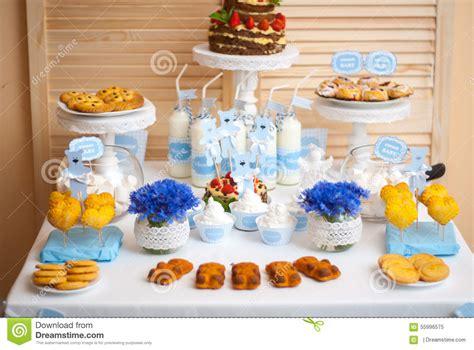 decoraci 243 n para bautizo ni 241 o decoraciones con globos baptism ideas communion decoraciones para ni a magia azul decoraciones para el cumplea 241 os de los ni 241 os foto de