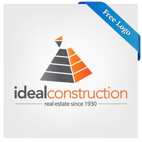 construction company logo templates free logo design studio free logo managers