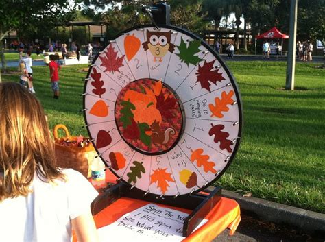 themes for college technical fest 19 best elementary fall festival game ideas images on