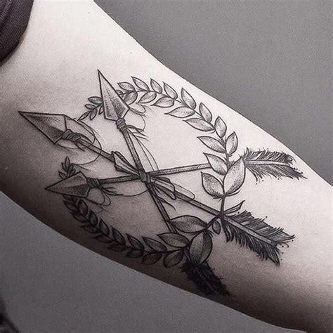 tattoo inspiration hipster 60 best cool hipster tattoo ideas images on pinterest