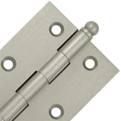 brushed nickel cabinet hinges 3 inch x 2 inch solid brass cabinet hinges brushed nickel