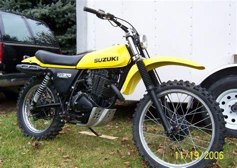 Suzuki Dr370 Index Of Images E E3