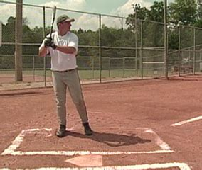 slow pitch swing mechanics need help with form softball forum slow pitch softball
