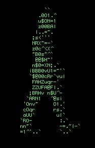 Unix man free