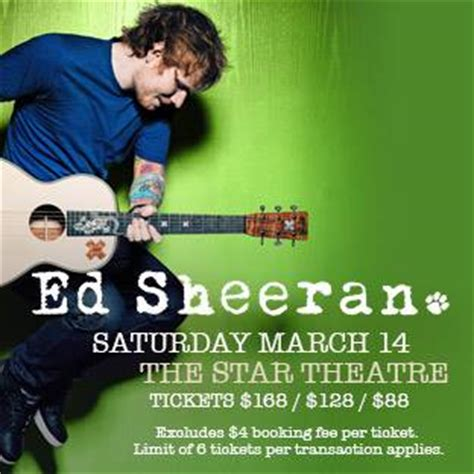 ed sheeran in singapore ed sheeran singapore ed sheeran to play in singapore