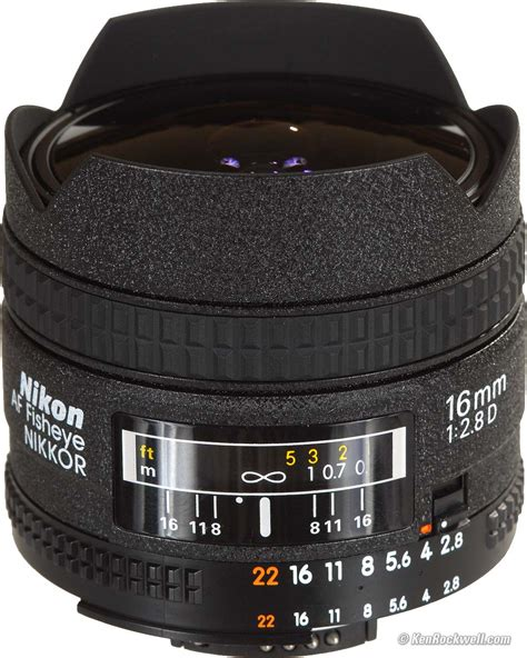 nikon lens af 16mm f2 8 d fisheye nikon fisheye nikkor 16mm f 2 8