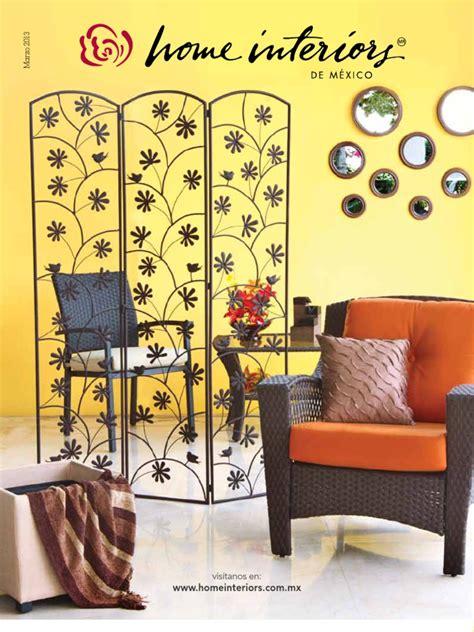 www home interiors home interiors cat 225 logo de presentaci 243 n marzo 2013