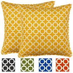 Cushions Cheap Patio Patio Cushions Cheap Home Interior Design