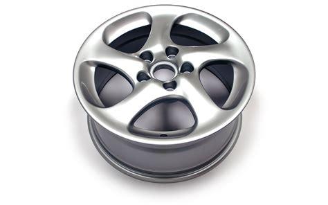 replica porsche wheels porsche wheels stock replicas hartmann wheels