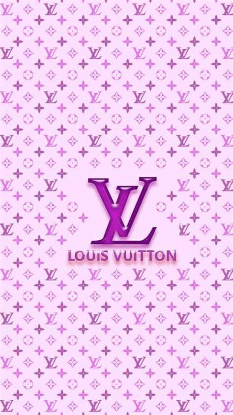 wallpaper pink lv 23 best louis vuitton backgrounds images on pinterest
