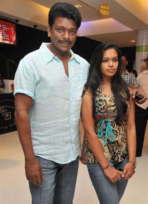 actor parthiban height keerthana parthiban wiki biography age husband movies