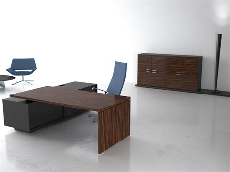 modern office furniture design ideas entity office desks how to pick the best office desk design furniture depot