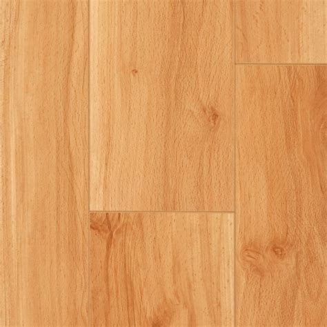dream home st james 12mm pad nantucket beech laminate