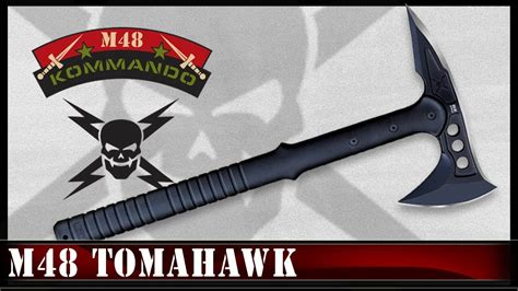 lightweight tomahawk united m48 tomahawk lightweight tactical commando axe